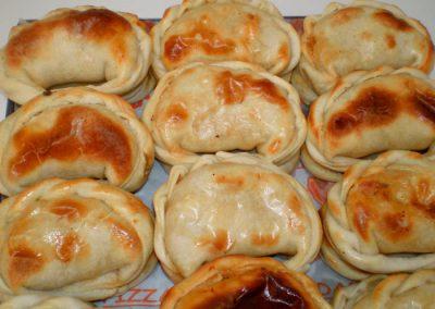empanadas-argentinas-mallorca-2