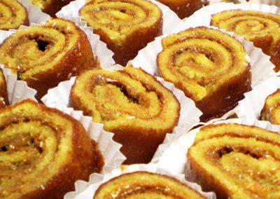 piononos-dulce-leche-palma
